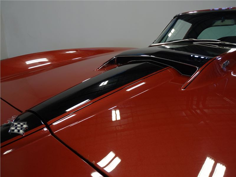1967 Chevrolet Corvette for sale in for sale on GoCars