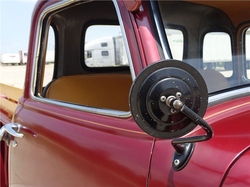 1949 Chevrolet 3600 for sale in for sale on GoCars