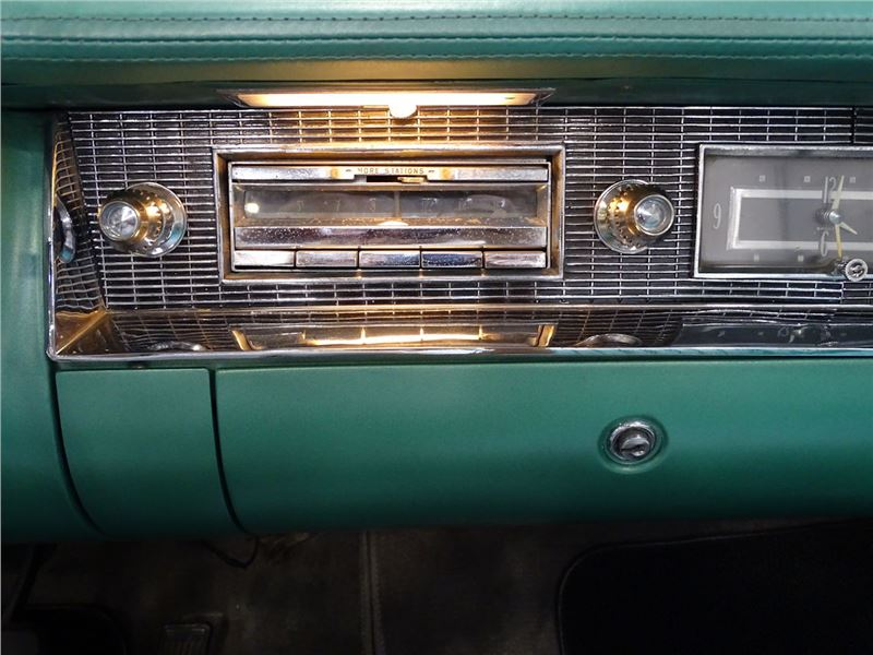 1956 Cadillac Eldorado for sale in for sale on GoCars