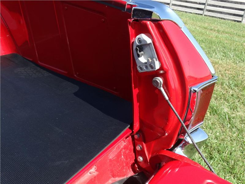 1972 Chevrolet El Camino for sale in for sale on GoCars