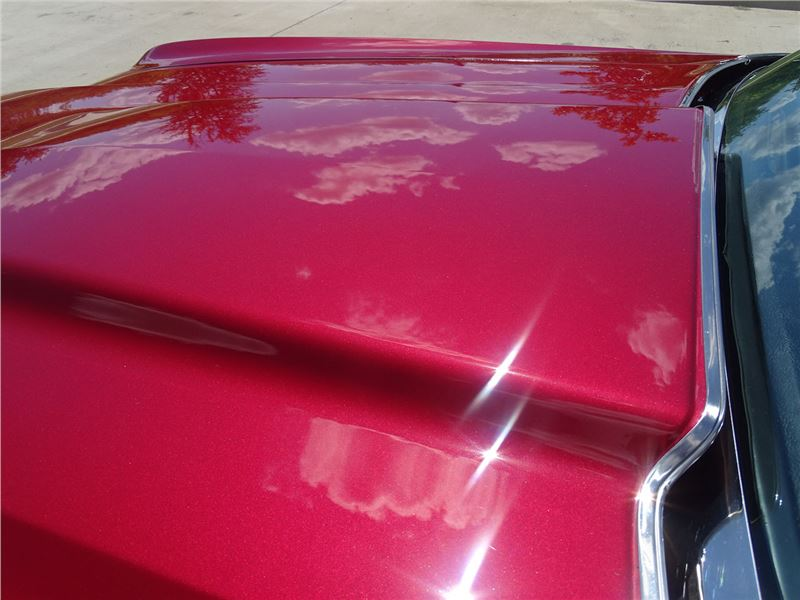 1972 Chevrolet Chevelle for sale in for sale on GoCars