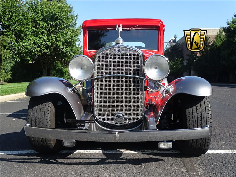 1930 Chevrolet 5 Window for sale in for sale on GoCars