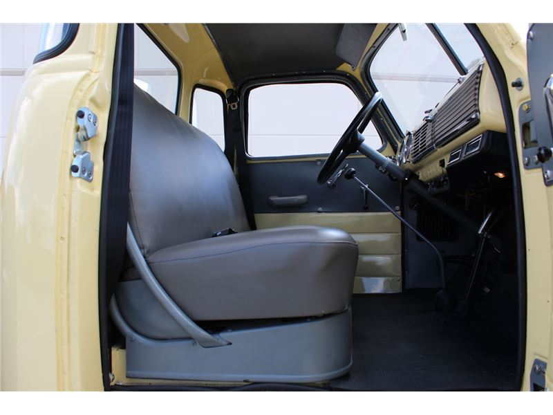 1947 Chevrolet 3800 for sale in for sale on GoCars