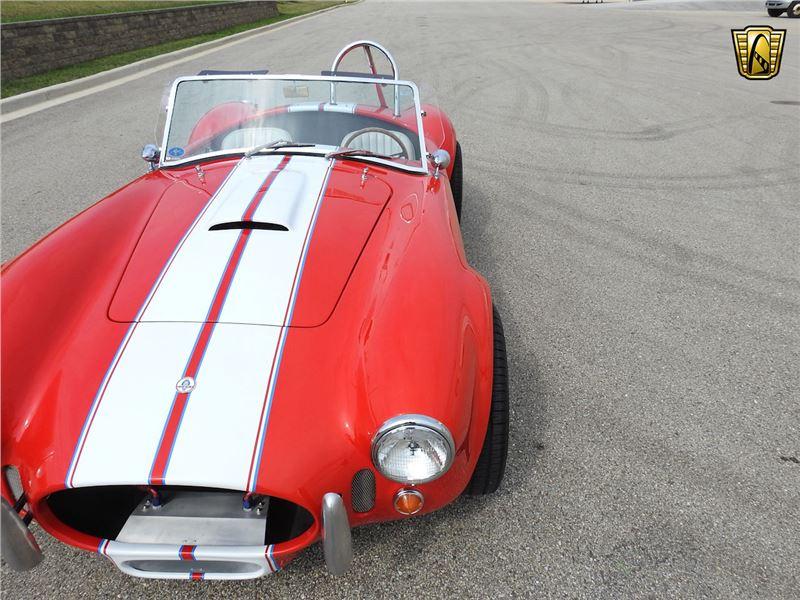 1965 Cobra Replica for sale in for sale on GoCars