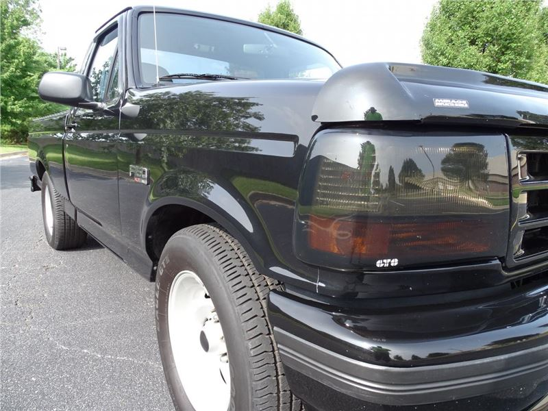 1994 Ford F150 for sale in for sale on GoCars