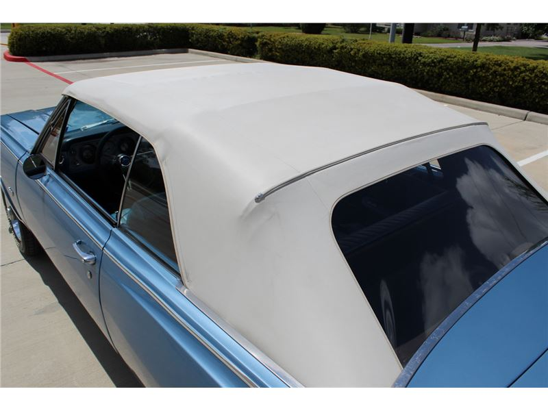 1964 Chevrolet Malibu for sale in for sale on GoCars