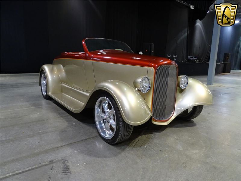 1929 Ford Roadster for sale in for sale on GoCars