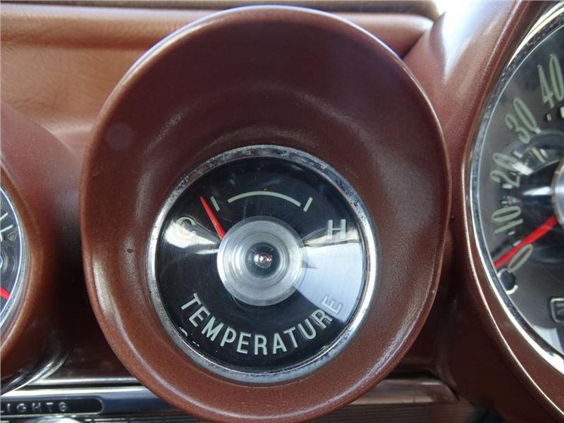 1959 Chevrolet Impala For Sale | GC-35412 | GoCars