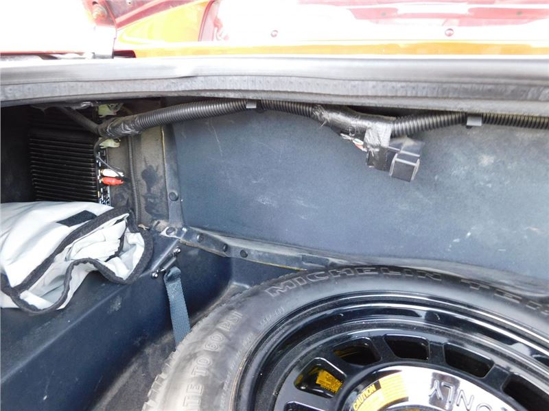 1994 Dodge Viper for sale in for sale on GoCars