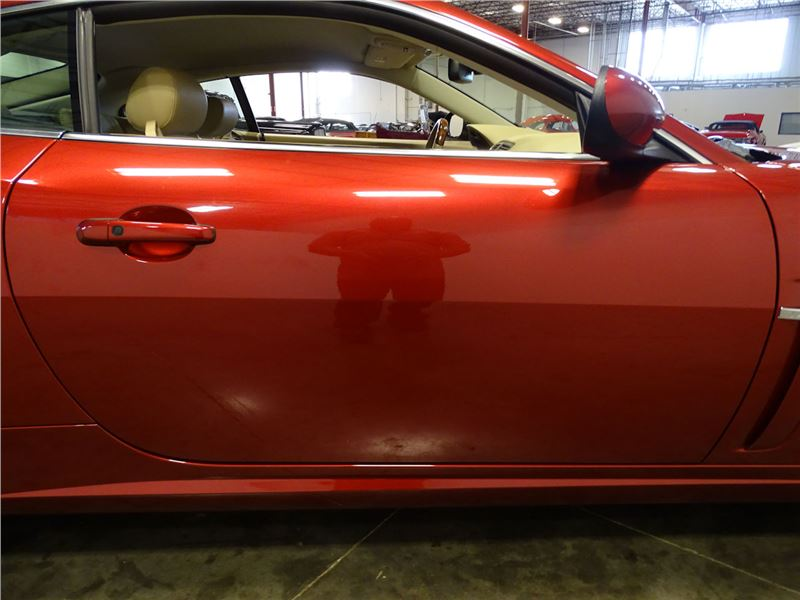2007 Jaguar XK for sale in for sale on GoCars