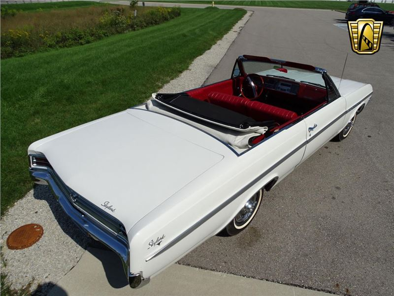 1964 Buick Skylark for sale in for sale on GoCars