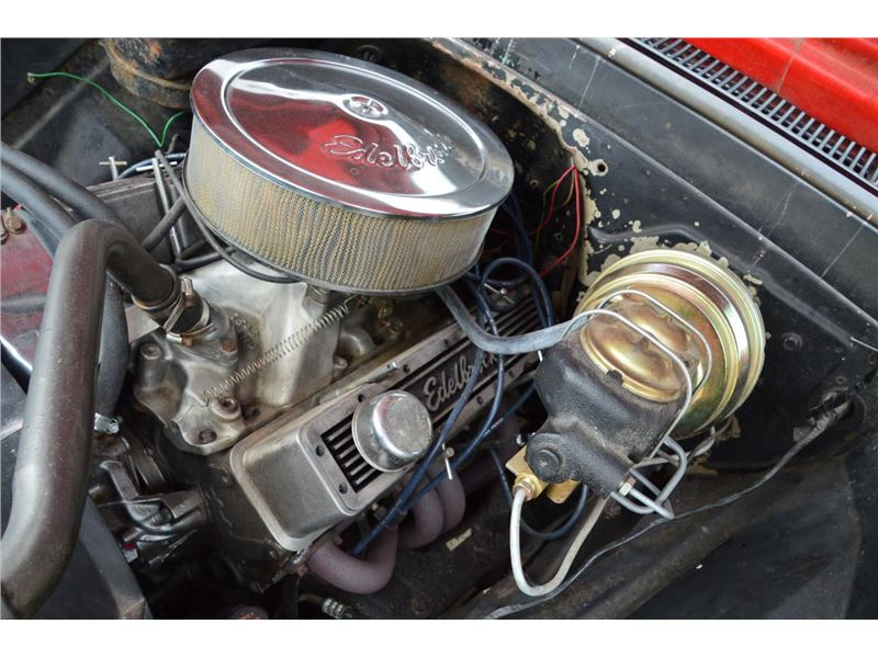 1964 Chevrolet C10 for sale in for sale on GoCars