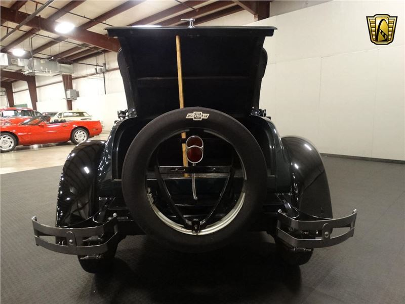 1927 Chevrolet Roadster for sale in for sale on GoCars