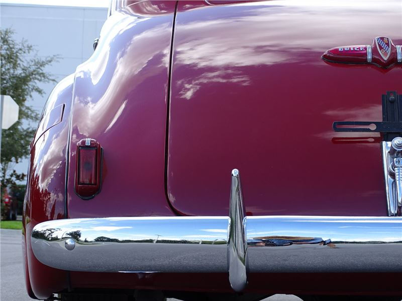 1940 Buick 46S for sale in for sale on GoCars