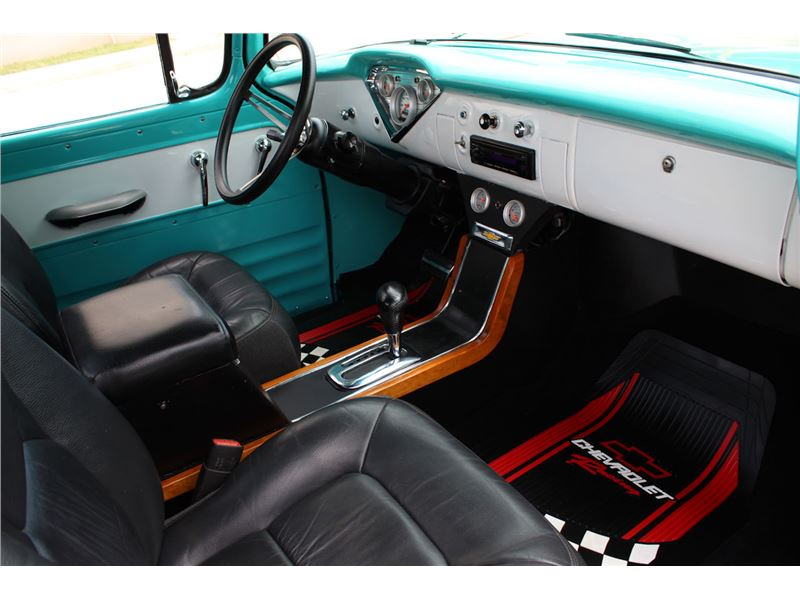1959 Chevrolet Apache for sale in for sale on GoCars