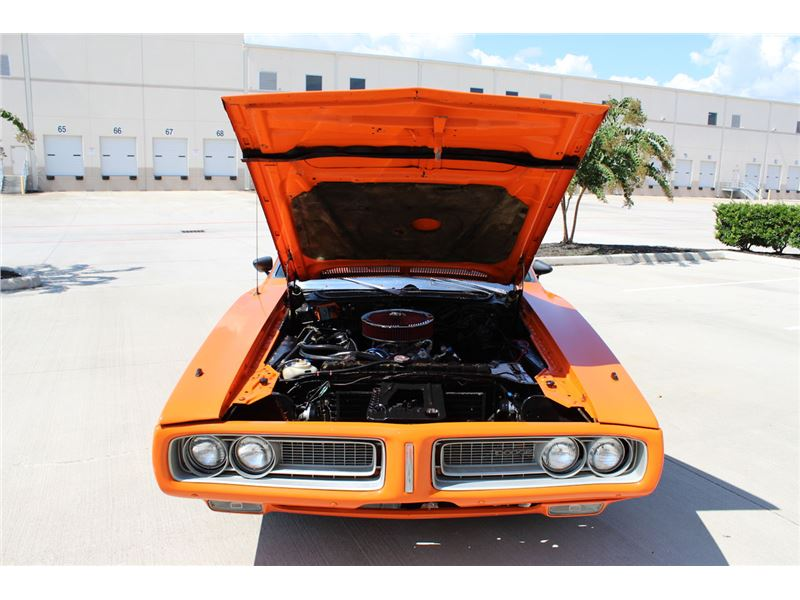 1973 Dodge Charger for sale in for sale on GoCars