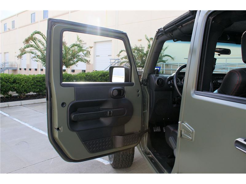 2007 Jeep Wagoneer for sale in for sale on GoCars
