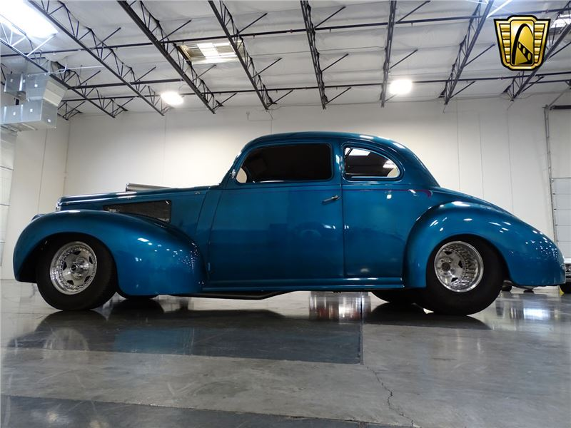 1941 Packard 110 for sale in for sale on GoCars