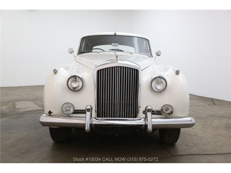 1960 Bentley S1 for sale in for sale on GoCars