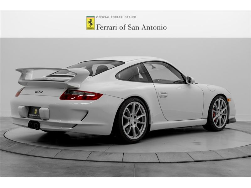 2007 Porsche 911 for sale in for sale on GoCars