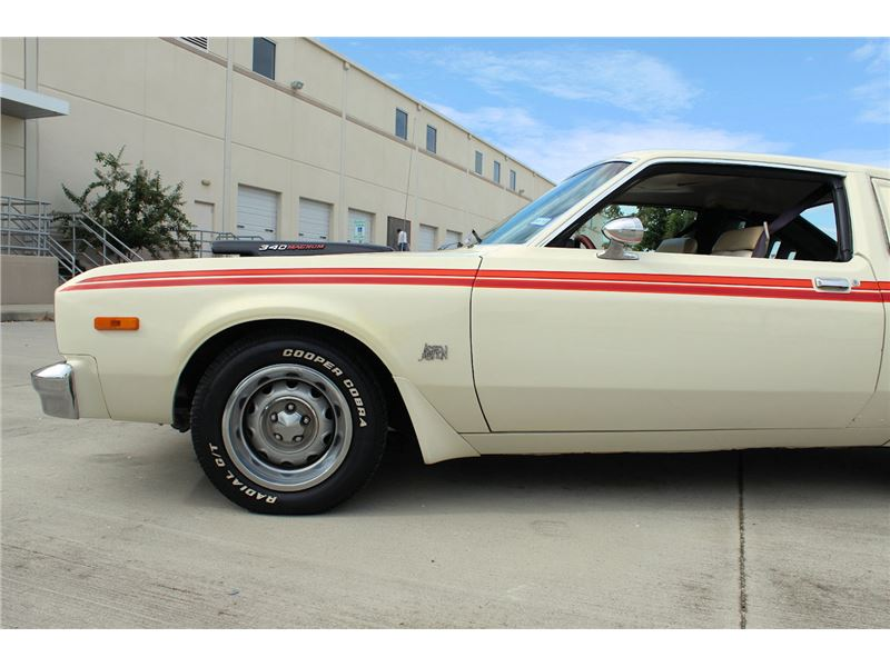 1977 Dodge Aspen for sale in for sale on GoCars