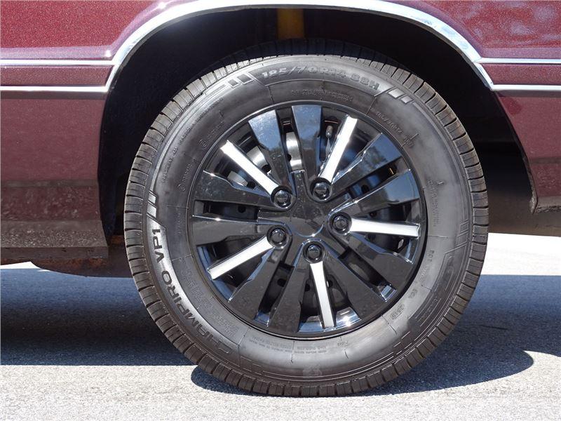 1982 Chrysler LeBaron for sale in for sale on GoCars