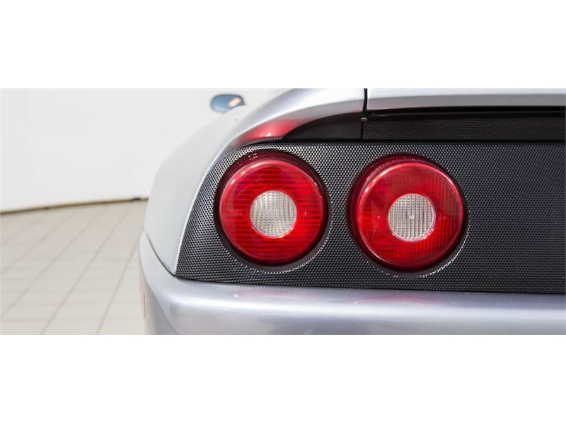1999 Ferrari 355 for sale in for sale on GoCars