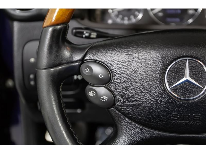 2009 Mercedes-Benz CLK-Class for sale in for sale on GoCars