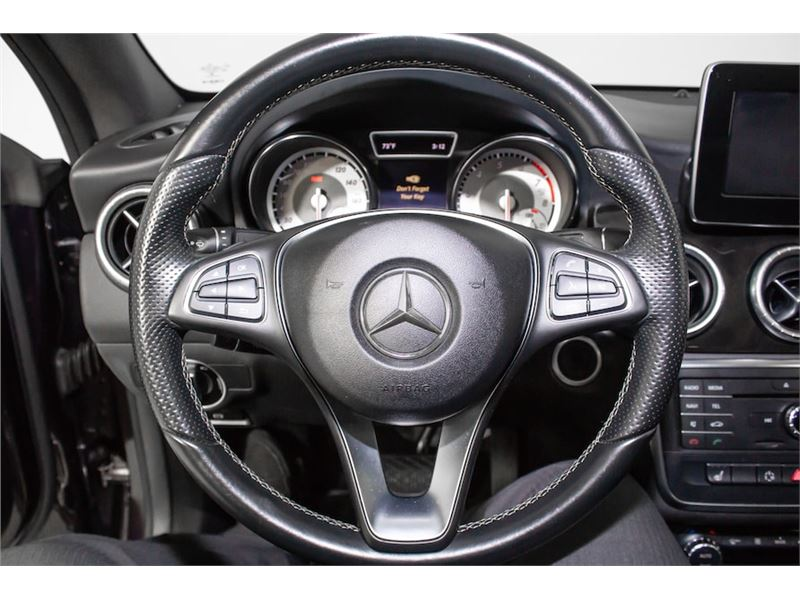 2015 Mercedes-Benz CLA for sale in for sale on GoCars