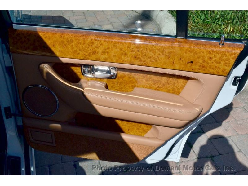 2005 Bentley Arnage T for sale in for sale on GoCars