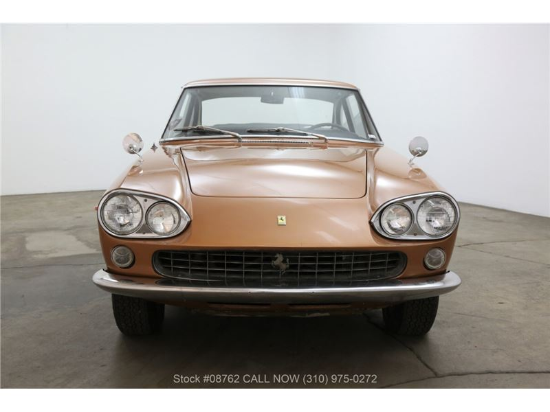 1964 Ferrari 330GT for sale in for sale on GoCars