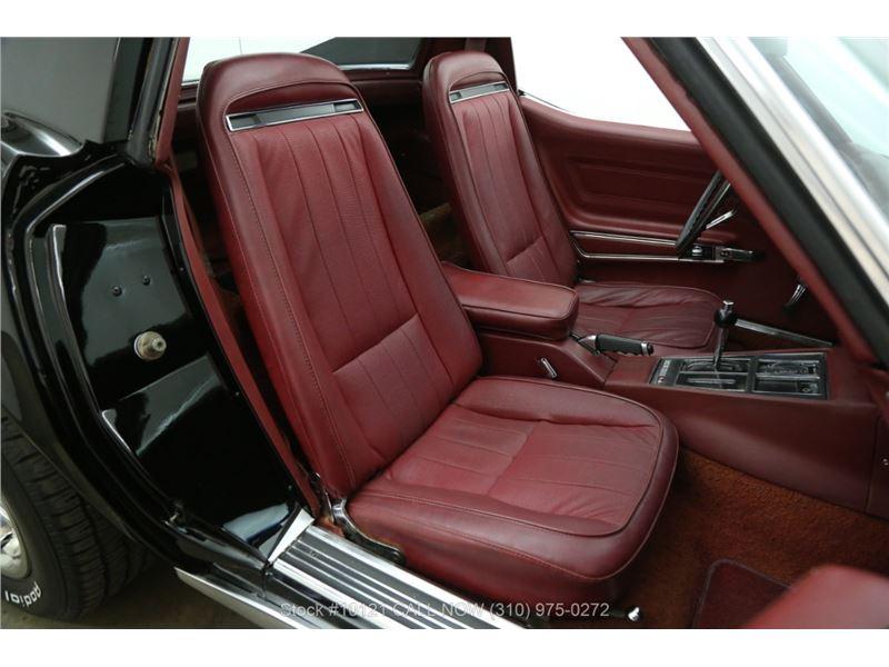 1975 Chevrolet Corvette for sale in for sale on GoCars