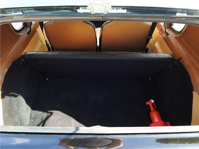 1974 AMC Gremlin for sale in for sale on GoCars