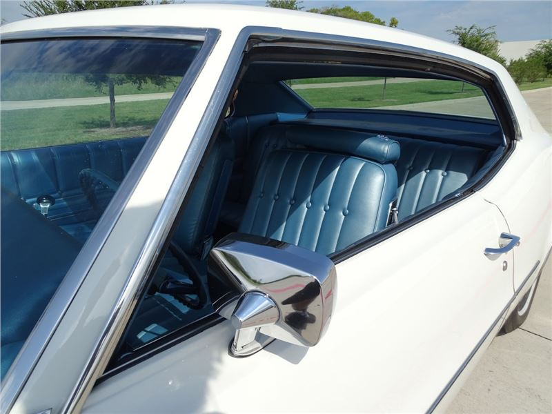 1969 Buick LeSabre for sale in for sale on GoCars