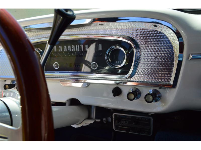 1965 Ford F100 for sale in for sale on GoCars