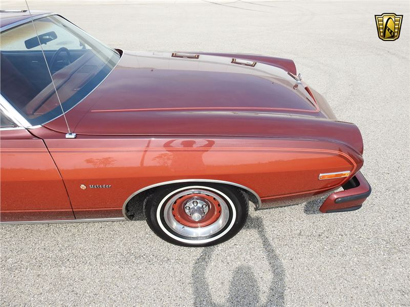 1978 AMC Matador for sale in for sale on GoCars