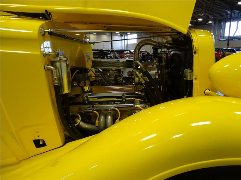 1934 Chevrolet Coupe for sale in for sale on GoCars