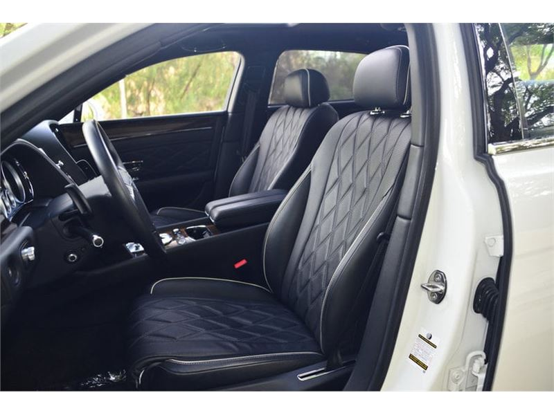 2015 Bentley Flying Spur for sale in for sale on GoCars