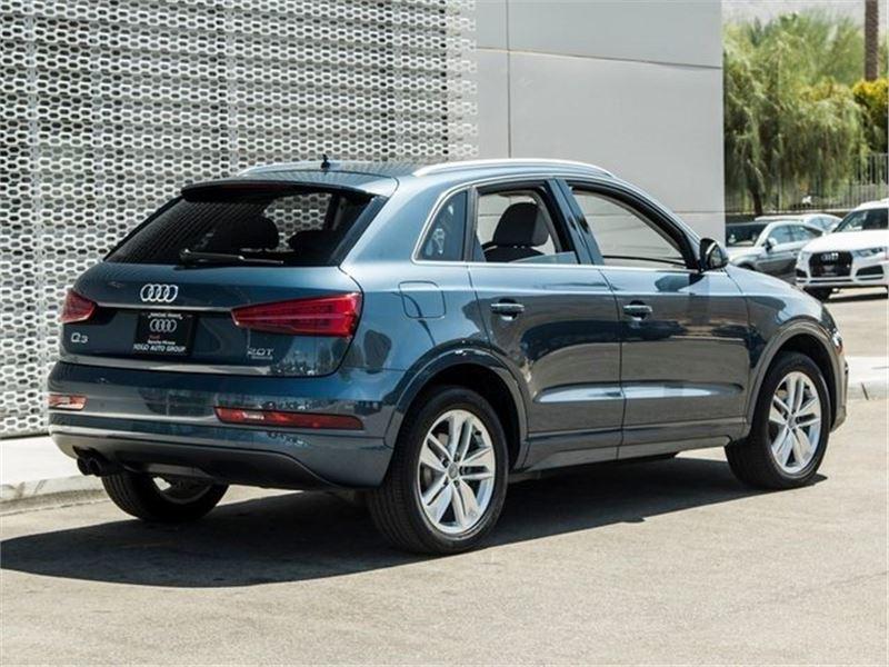 Audi Q For Sale GC GoCars - Audi q3 for sale