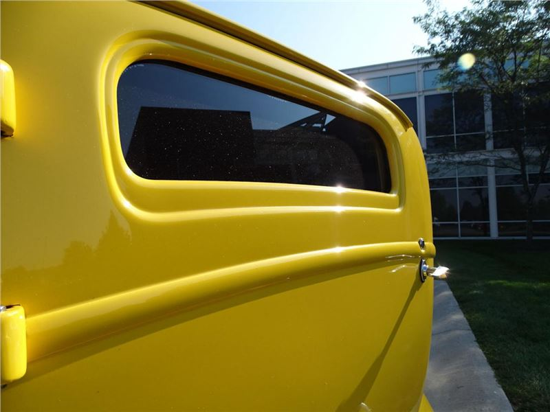 1932 Ford Sedan Delivery for sale in for sale on GoCars