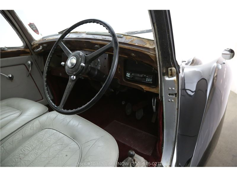 1951 Bentley Mark VI for sale in for sale on GoCars