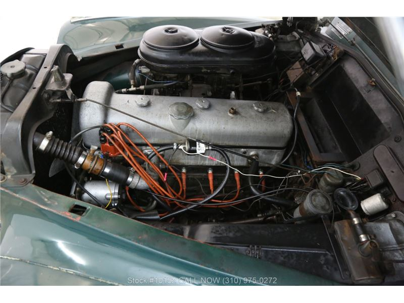 1956 Mercedes-Benz 300C for sale in for sale on GoCars