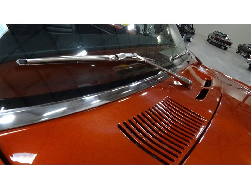 1967 Pontiac Firebird for sale in for sale on GoCars