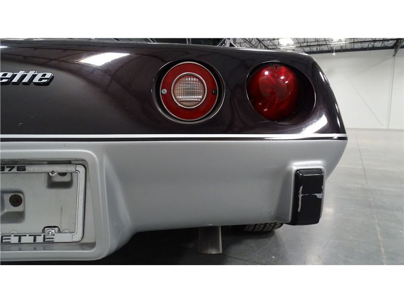 1976 Chevrolet Corvette for sale in for sale on GoCars