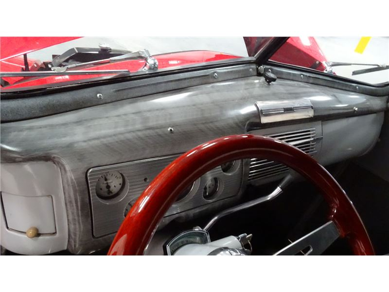 1940 Ford Standard for sale in for sale on GoCars