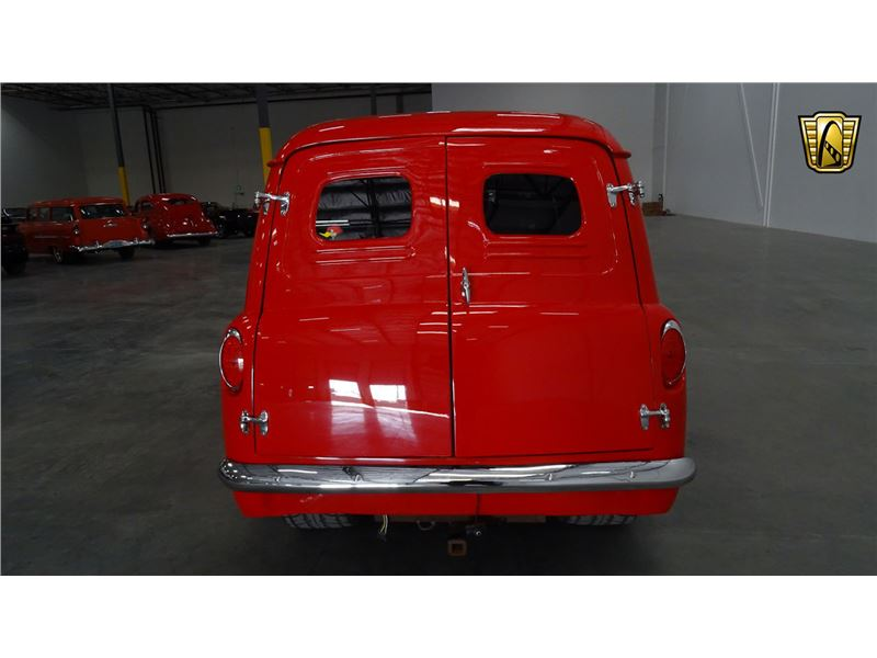 1959 ENGF Anglia for sale in for sale on GoCars
