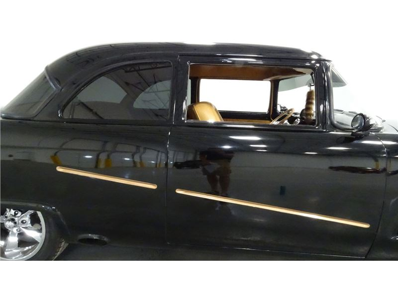 1955 Ford Mainline for sale in for sale on GoCars