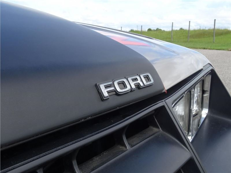 1979 Ford Mustang for sale in for sale on GoCars