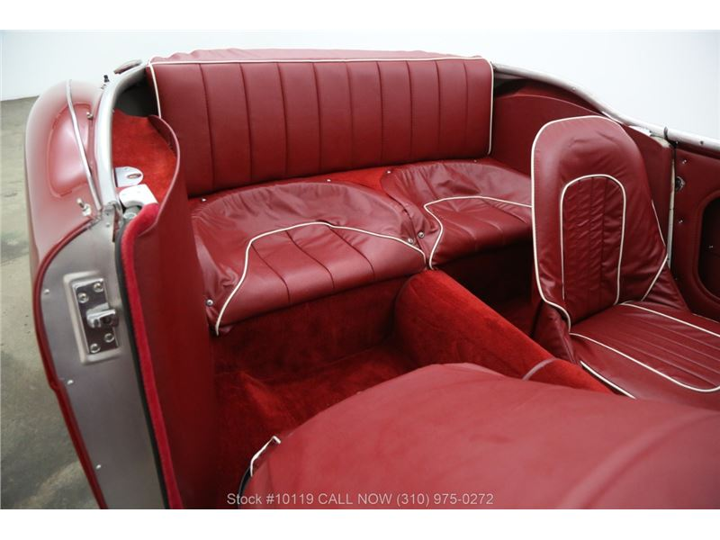 1962 Austin-Healey 3000 Tri-Carb for sale in for sale on GoCars