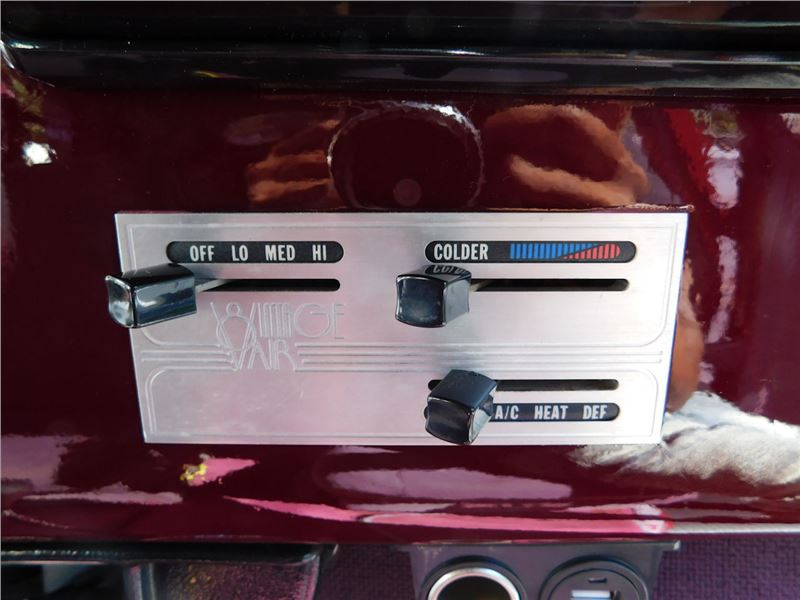 1937 Plymouth Deluxe for sale in for sale on GoCars